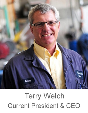 terry-welch-prime-coatings